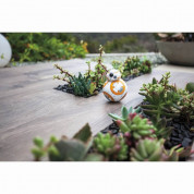 Orbotix Sphero BB-8 Droid - управляем дроид BB-8 от Star Wars The Force Awakens 6