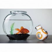 Orbotix Sphero BB-8 Droid - управляем дроид BB-8 от Star Wars The Force Awakens 8