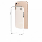 CaseMate Barely There New Version - поликарбонатов кейс за iPhone 8, iPhone 7, iPhone 6S, iPhone 6 (прозрачен) 2