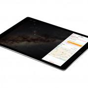 Apple iPad Pro Wi-Fi + 4G, 256GB, 12.9 инча, Touch ID (тъмносив) 4