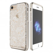 Prodigee Show Calavera Case for iPhone 8, iPhone 7 1