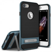 Verus High Pro Shield Case for iPhone 8, iPhone 7 (steel blue)