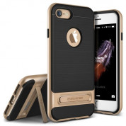 Verus High Pro Shield Case for iPhone 8, iPhone 7 (gold)