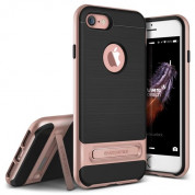 Verus High Pro Shield Case for iPhone 8, iPhone 7 (rose gold)