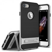 Verus High Pro Shield Case for iPhone 8, iPhone 7 (light silver)
