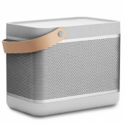 Bang & Olufsen BeoPlay Beolit 15 for mobile devices (natural)