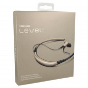 Samsung Bluetooth Headset Level U EO-BG920 (gold) 4