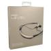 Samsung Bluetooth Headset Level U EO-BG920 - безжични слушалки за смартфони и мобилни устройства (златист) 5