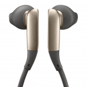 Samsung Bluetooth Headset Level U EO-BG920 (gold) 2