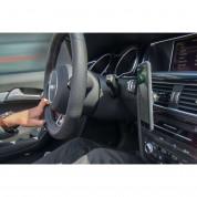 4smarts Ultimag Magnetic Vent Car Holder Clampmag (black) 6