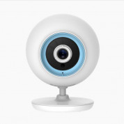 D-Link DCS-820L Wi-Fi Baby Camera - WiFi бебефон за iOS и Android 5