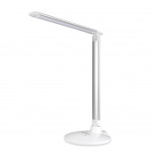 TeckNet LED05 15W EyeCare LED Desk Lamp with Touch Control - настолна LED лампа с тъч контрол   2