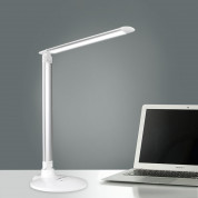 TeckNet LED05 15W EyeCare LED Desk Lamp with Touch Control - настолна LED лампа с тъч контрол   4