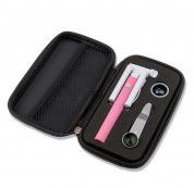 4smarts Set Box HOLIDAY (pink)