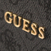 Guess Uptown Notebook Sleeve for notebooks up to 15 in. 4