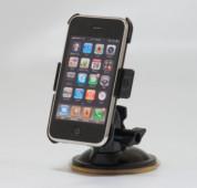 Мобилна дизайнерска поставка CVpad 4.0 за iPhone 3G/3Gs