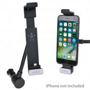 Belkin Car Navigation + Charge Mount for iPhone with Lightning 5
