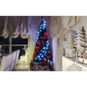 Twinkly 100 LED Smart Lights 4