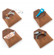 4smarts Borsetta Universal PU Leather Case for Accessories (bulk) 2