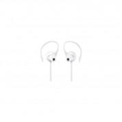 Samsung Bluetooth Headset Level Active EO-BG930CW - безжични слушалки за смартфони и мобилни устройства (бял) 4