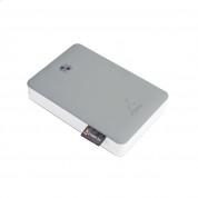 A-solar Xtorm XB201 Power Bank Travel 10 000 mAh Quick Charge 3.0 - външна батерия с 2 USB изхода и Quick Charge 3.0 технология 3