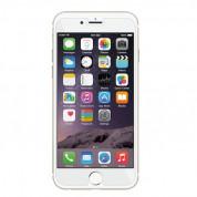 Macally Tempered Glass Protector - калено стъклено защитно покритие за дисплея на iPhone 8 Plus, iPhone 7 Plus (прозрачен) 1