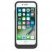 Apple Smart Battery Case - оригинален кейс с вградена батерия за iPhone 8, iPhone 7 (черен) 8