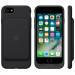 Apple Smart Battery Case - оригинален кейс с вградена батерия за iPhone 8, iPhone 7 (черен) 5