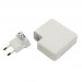 Apple 87W USB-C Power Adapter - оригинално захранване за MacBook Pro Touch Bar 15 и компютри с USB-C порт 2