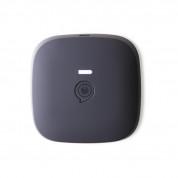Zens Portable Power Pack Wirelessly Rechargeable 5200mAh - външна батерия с функция за безжично зареждане (черен) 1