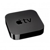 Apple TV 4th gen (2015) 64GB - без дистанционно (refurbished) 2