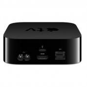 Apple TV 4th gen (2015) 64GB - без дистанционно (refurbished) 1