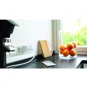Elgato Eve Energy - безжичен контакт за измерване консумацията на енергия за iPhone, iPad и iPod Touch 5