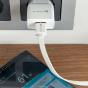 4smarts PowerPlug Compact Wall Charger 1A  4