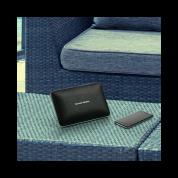 Harman Kardon Esquire 2  - безжична аудио система за iPhone и мобилни устройства (сив) 4