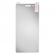 4smarts Hybrid Flex Glass Screen Protector - хибридно защитно покритие за дисплея на iPhone 8, iPhone 7 (прозрачен) 1
