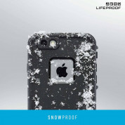 LifeProof Fre Touch ID - ударо и водоустойчив кейс за iPhone 8, iPhone 7 (зелен) 5