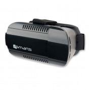 4smarts Spectator PLUS Universal VR Glasses (black)