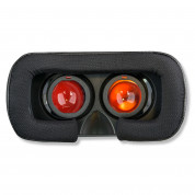 4smarts Spectator PLUS Universal VR Glasses (black) 2