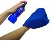 Digital Innovations Screen Dr Professional 5oz Screen Cleaning Kit - антибактериален спрей и микрофибърна кърпичка за почистване на дисплеи 3