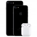 Apple AirPods with Charging Case - оригинални безжични слушалки за iPhone, iPod и iPad 5