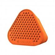Nokia Coloud Bang Wired Speaker - спийкър за мобилни устройства (оранжев)