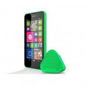 Nokia Coloud Bang Wired Speaker - спийкър за мобилни устройства (зелен) 1