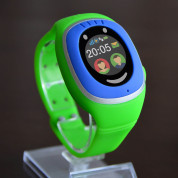 MyKi Touch Child GSM/GPS watch 1