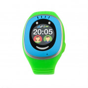 MyKi Touch Child GSM/GPS watch