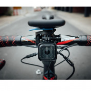 Quad Lock GoPro Adaptor for Out Front Mount  3