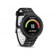 Garmin Forerunner 630 - GPS Smartwatch with Advanced Running Metrics (black) 3