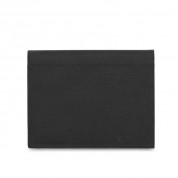 Knomo Shoreditch Knomad Portable Organiser - калъф и органайзер за таблети до 10 инча (черен) 2