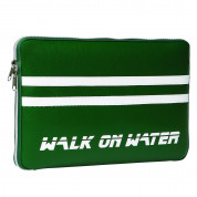 Walk On Water Boarding Sleeve 11 (green)