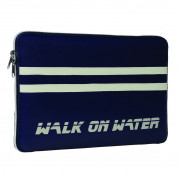 Walk On Water Boarding Sleeve 11 (dark blue)